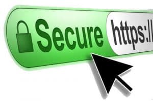 Is Your WordPress Site SSL Compliant Yet?