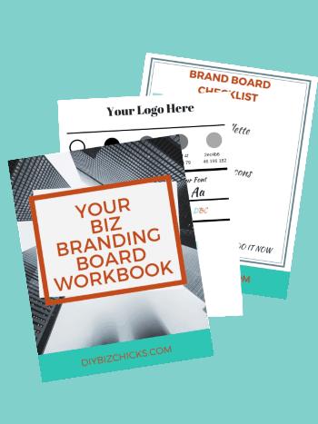 Biz Brand pdf images